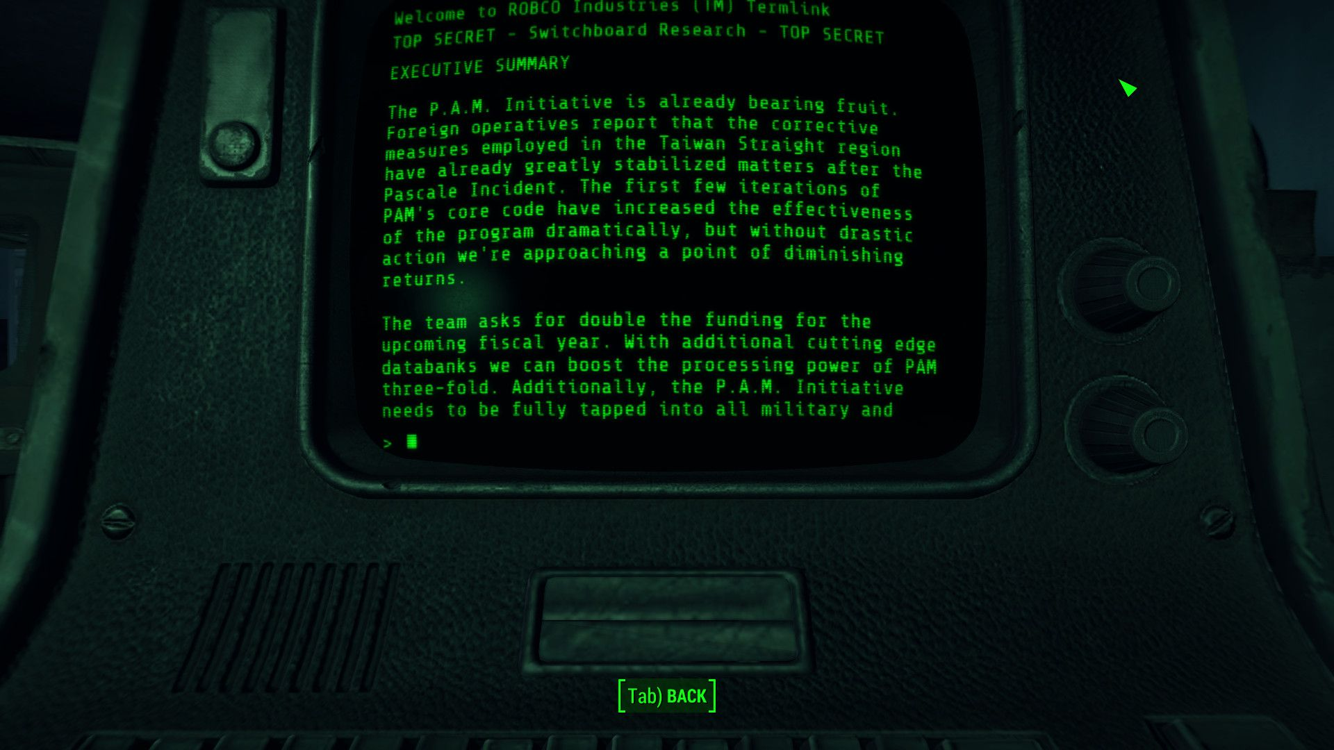 pam_01_fallout4