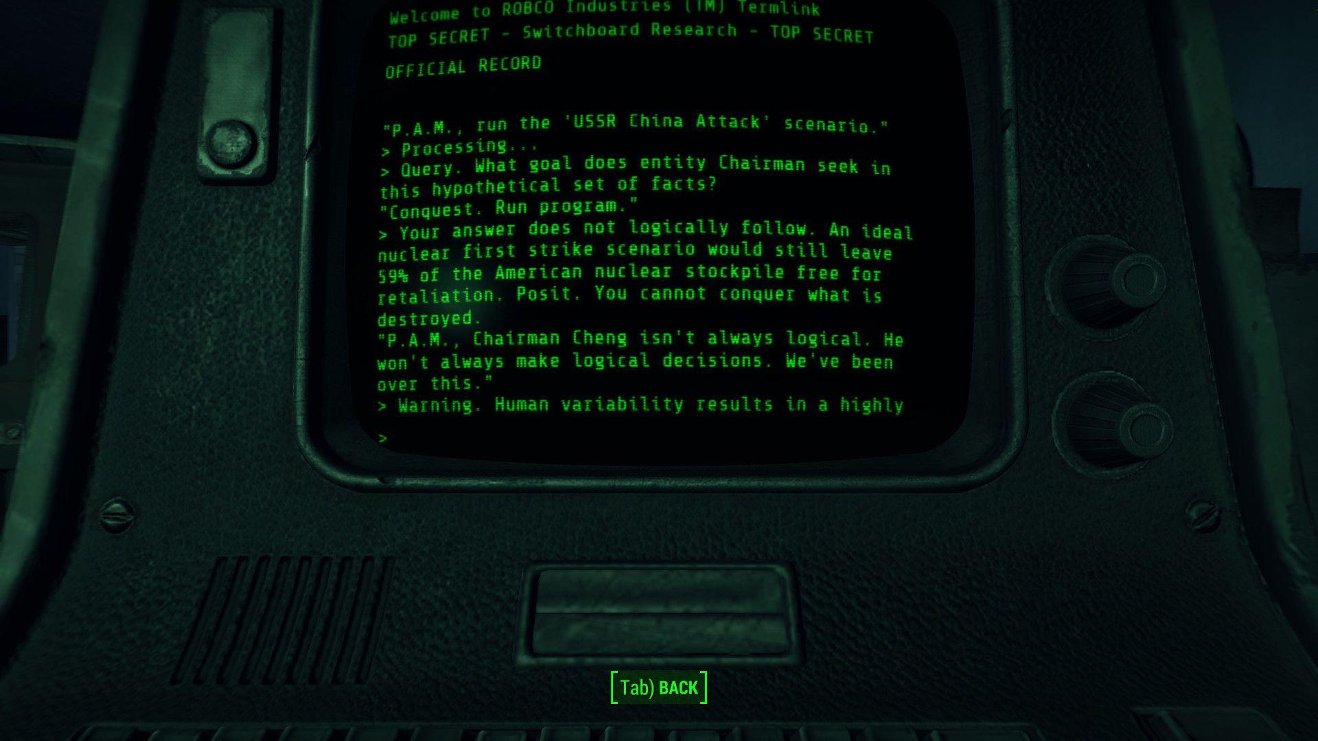 pam_04_fallout4