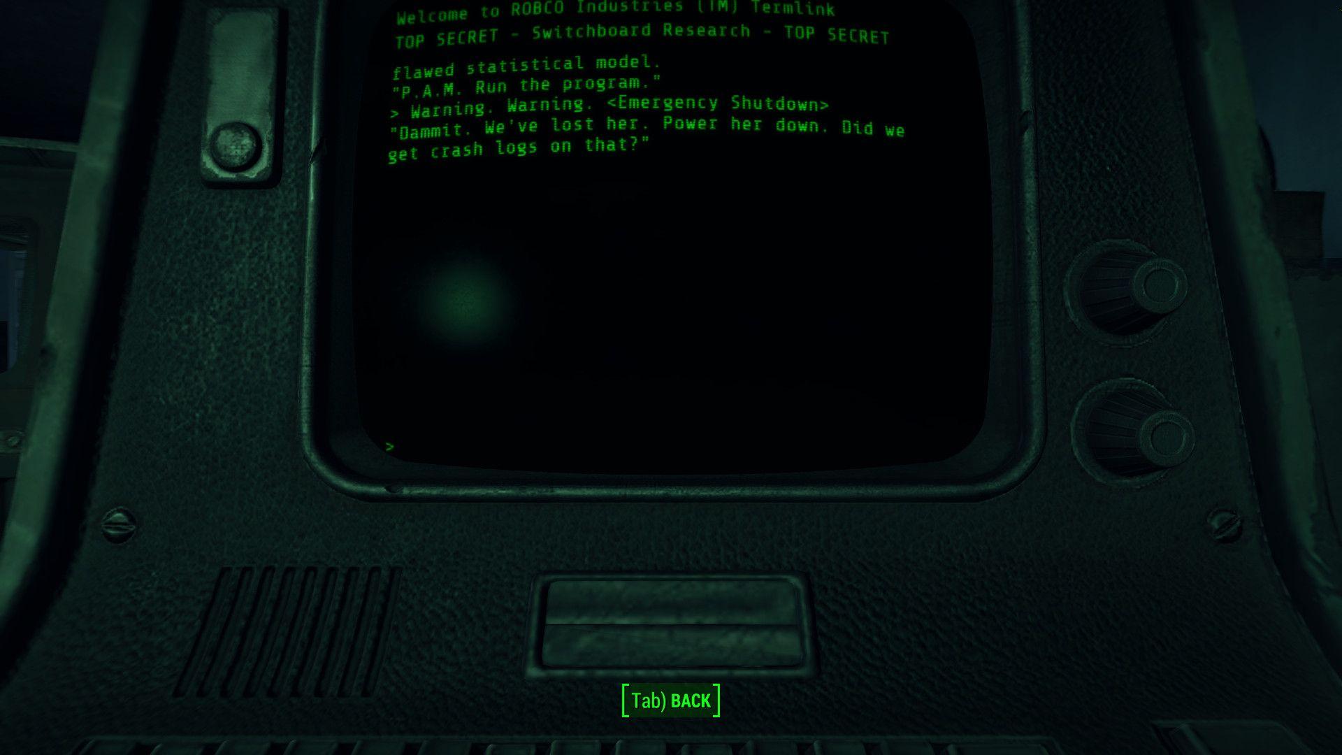 pam_05_fallout4