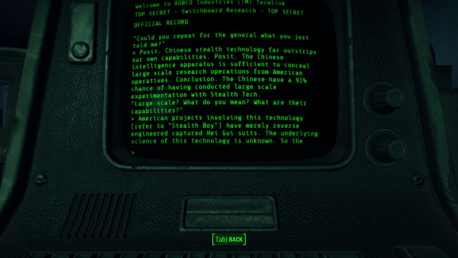 pam_07_fallout4