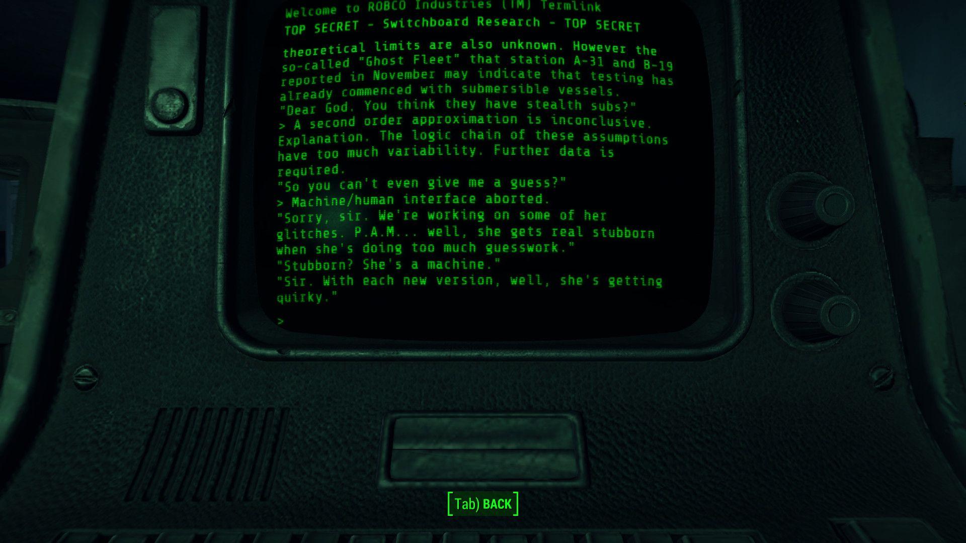 pam_08_fallout4