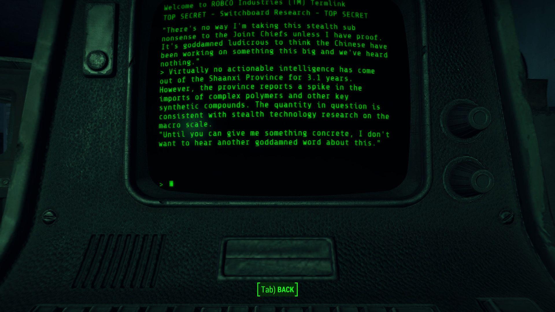 pam_09_fallout4