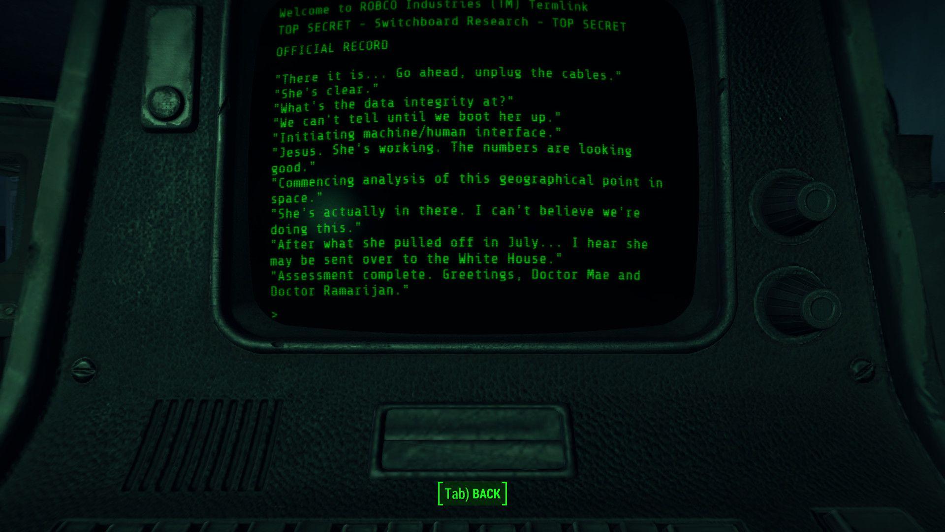 pam_11_fallout4