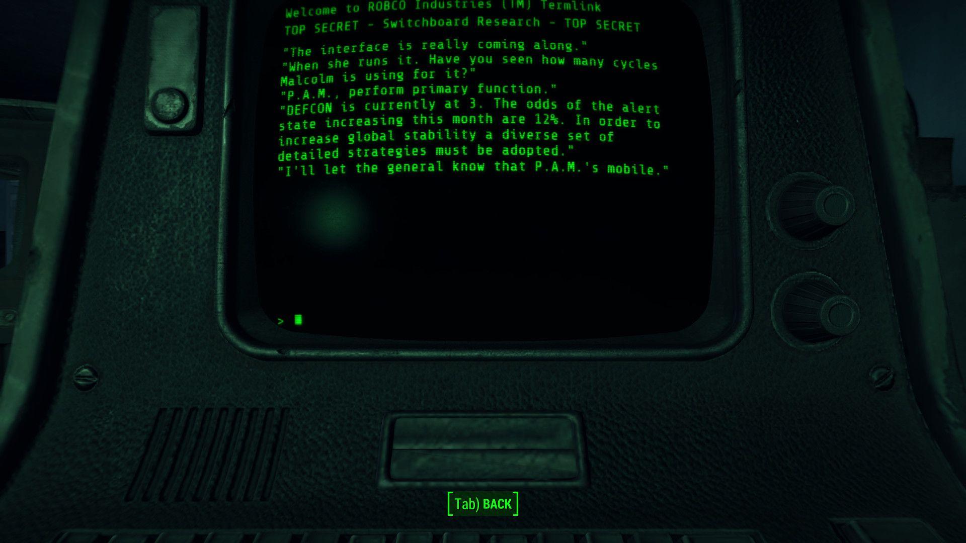 pam_12_fallout4